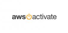edi-activate